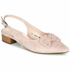 Peter Kaiser  ADALIA  women's Court Shoes in Beige