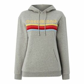 Sofie Schnoor SofieS Hooded Jumpr Ld92