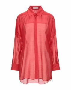 POIRET SHIRTS Shirts Women on YOOX.COM