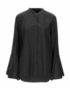 LES COPAINS SHIRTS Shirts Women on YOOX.COM