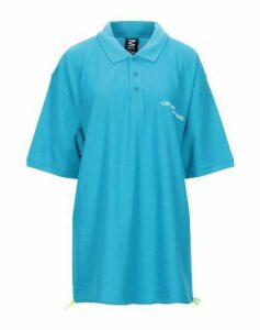MIA-IAM TOPWEAR Polo shirts Women on YOOX.COM