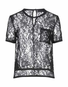ICONA by KAOS SHIRTS Blouses Women on YOOX.COM