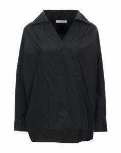 MACKINTOSH SHIRTS Blouses Women on YOOX.COM