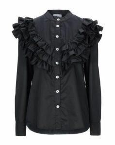 AINEA SHIRTS Shirts Women on YOOX.COM
