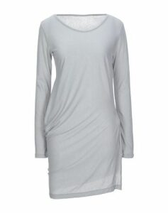 YOHJI YAMAMOTO TOPWEAR T-shirts Women on YOOX.COM