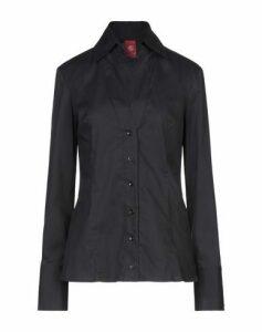 MICHELLE WINDHEUSER SHIRTS Shirts Women on YOOX.COM