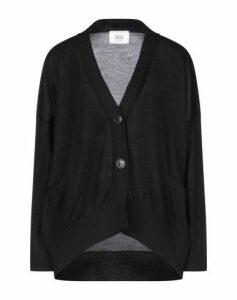 JUCCA KNITWEAR Cardigans Women on YOOX.COM