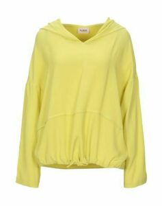 FLOOR TOPWEAR Sweatshirts Women on YOOX.COM