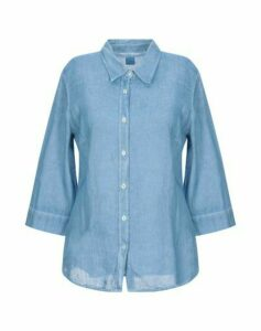 120% SHIRTS Shirts Women on YOOX.COM
