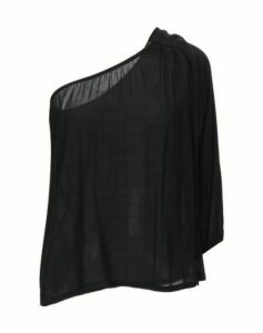 MÊME ROAD SHIRTS Blouses Women on YOOX.COM