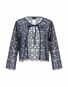 EMME by MARELLA KNITWEAR Cardigans Women on YOOX.COM