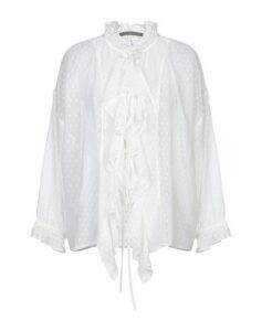 19.70 NINETEEN SEVENTY SHIRTS Shirts Women on YOOX.COM