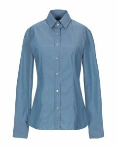 XACUS SHIRTS Shirts Women on YOOX.COM