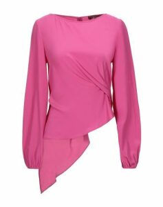 SPACE STYLE CONCEPT. SHIRTS Blouses Women on YOOX.COM