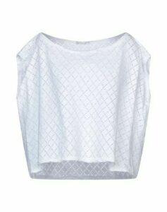SUSY-MIX TOPWEAR T-shirts Women on YOOX.COM