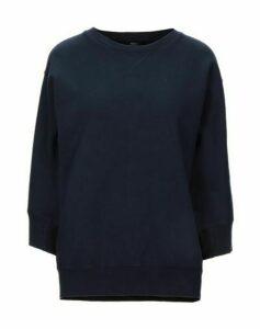ASPESI TOPWEAR Sweatshirts Women on YOOX.COM