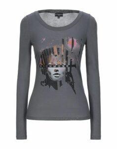 RICHMOND DENIM TOPWEAR T-shirts Women on YOOX.COM