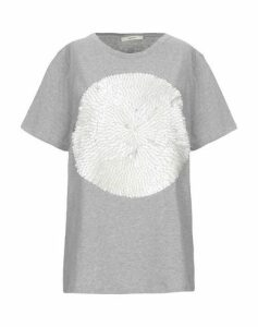ODEEH TOPWEAR T-shirts Women on YOOX.COM
