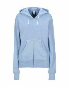 SUNSTRIPES TOPWEAR Sweatshirts Women on YOOX.COM