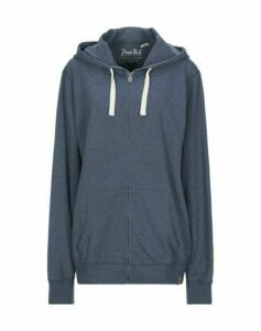 PENN-RICH WOOLRICH (PA) TOPWEAR Sweatshirts Women on YOOX.COM