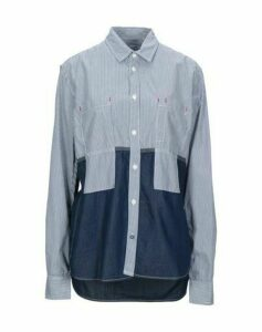 ORIGINAL VINTAGE STYLE SHIRTS Shirts Women on YOOX.COM