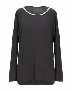 LAURÈL TOPWEAR T-shirts Women on YOOX.COM