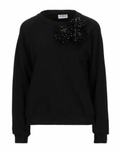 AINEA TOPWEAR Sweatshirts Women on YOOX.COM