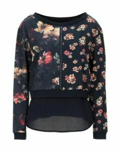 LIU •JO TOPWEAR Sweatshirts Women on YOOX.COM