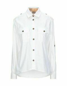 DONNAVVENTURA by ALVIERO MARTINI 1a CLASSE SHIRTS Shirts Women on YOOX.COM
