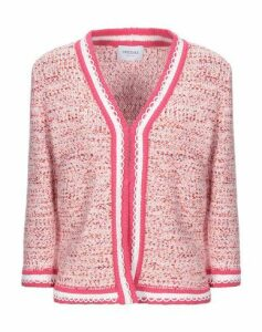 STIZZOLI KNITWEAR Cardigans Women on YOOX.COM
