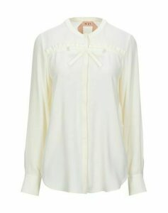 N°21 SHIRTS Shirts Women on YOOX.COM