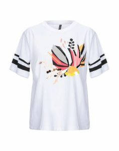 MARIELLA ROSATI TOPWEAR T-shirts Women on YOOX.COM