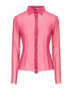 MILONA SHIRTS Shirts Women on YOOX.COM