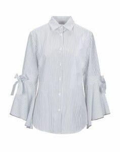 DHARMA G. SHIRTS Shirts Women on YOOX.COM