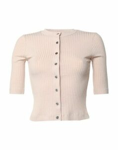 3x1 KNITWEAR Cardigans Women on YOOX.COM