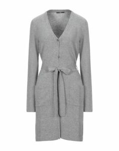 BOSS HUGO BOSS KNITWEAR Cardigans Women on YOOX.COM
