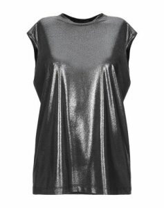 NORA BARTH TOPWEAR T-shirts Women on YOOX.COM