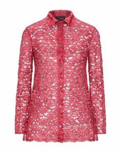 LE RIBELLI SHIRTS Shirts Women on YOOX.COM