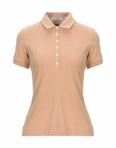 BARBOUR TOPWEAR Polo shirts Women on YOOX.COM