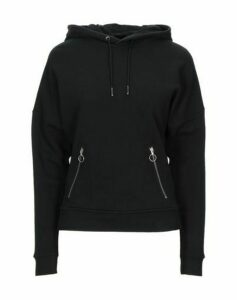 BELSTAFF TOPWEAR Sweatshirts Women on YOOX.COM
