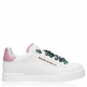 Dolce and Gabbana DG Jungle Forrest Sn Ld02