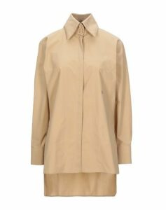 FENDI SHIRTS Shirts Women on YOOX.COM