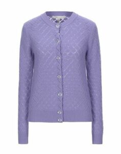 MARC JACOBS KNITWEAR Cardigans Women on YOOX.COM