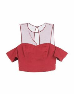 PINKO TOPWEAR Tops Women on YOOX.COM