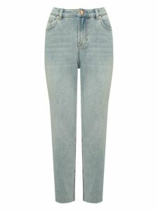 Women's Ladies boyfriend jeans