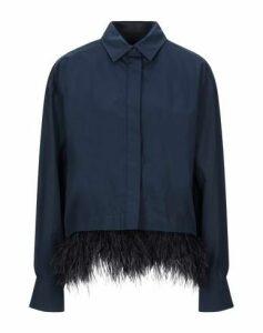 SPORTMAX CODE SHIRTS Shirts Women on YOOX.COM