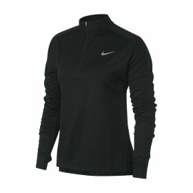 Pacer Long-Sleeved Running T-Shirt