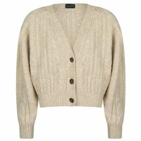 Magda Butrym Magda Butrym  Albion Sweater