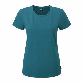 Rohan Women's Global T
