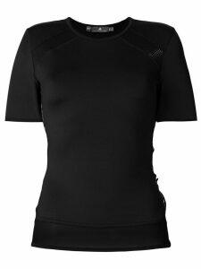 adidas by Stella McCartney Performance Essentials T-shirt - Black